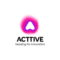 Acttive