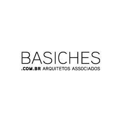 Basiches
