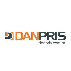 Danpris
