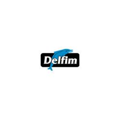 Delfim