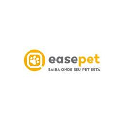 EasePet