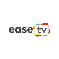EaseTv