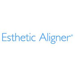 Esthetic Aligner
