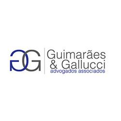 Guimarães & Gallucci Advogados Associados