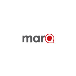 MarQ Systems
