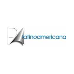 PA Latinoamericana