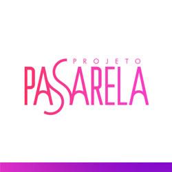 Projeto Passarela
