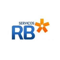 RB Serviços