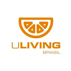 ULIVING