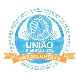 União Paraisópolis