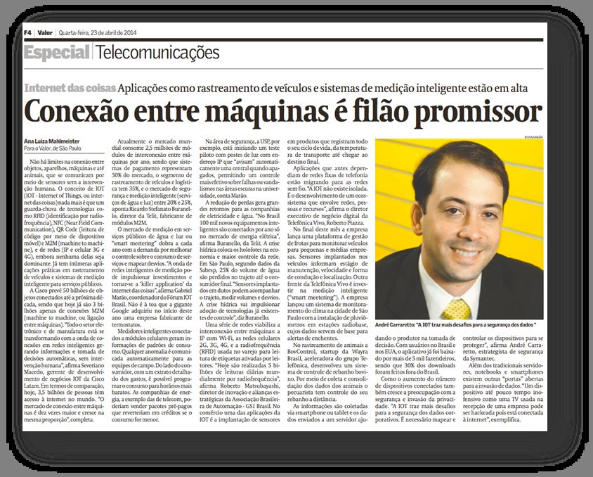 Valor_Ricardo Buranello