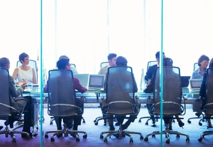 3 práticas que ajudam no trabalho em equipe dentro de uma agência de RP