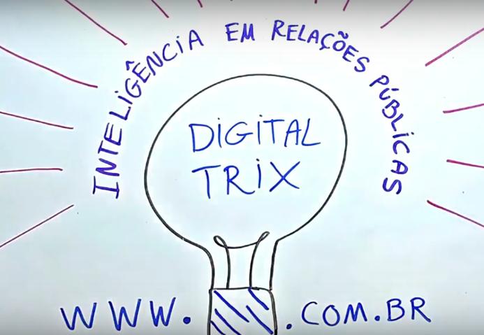 Relações Públicas: Veja o que a Digital Trix pode fazer pela sua empresa