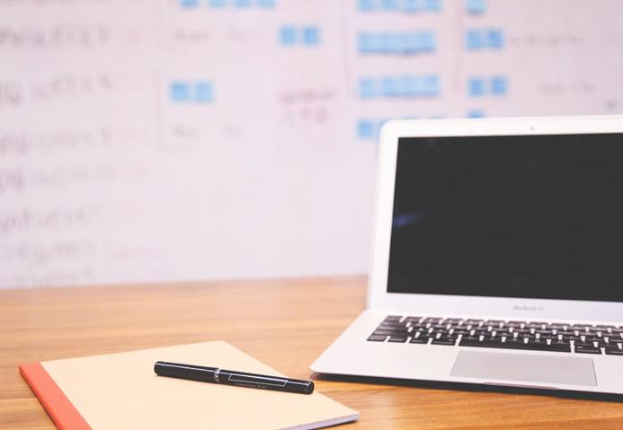 Comunicação e gestão de projetos combinam?