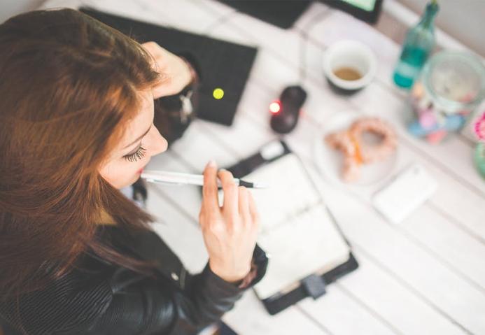 3 dicas de gestão de tempo para um profissional de Relações Públicas