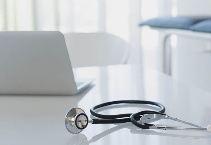 A importância de um profissional de relações públicas para a área da saúde
