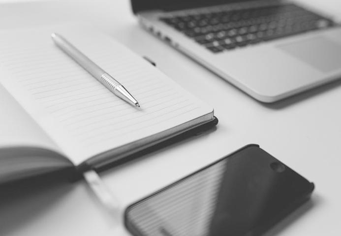 3 dicas de como ter um melhor rendimento no trabalho