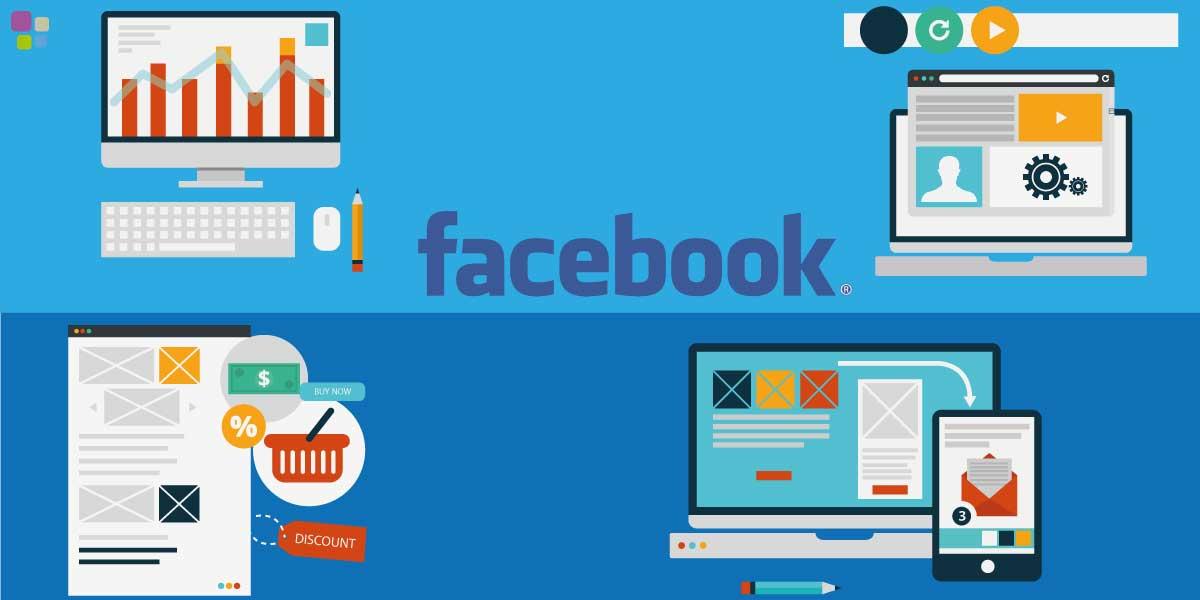 4 métricas que você precisa acompanhar para a sua estratégia no Facebook