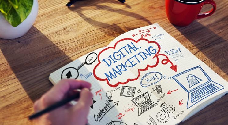 Você está procurando uma empresa de Marketing Digital para aumentar sua presença online?