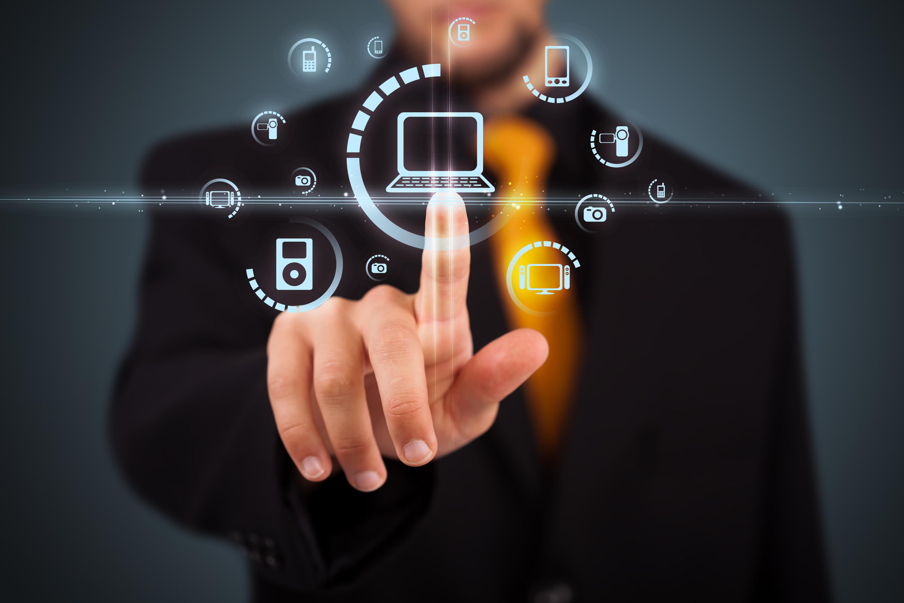 3 dicas de Marketing Digital que todo empresário precisa saber